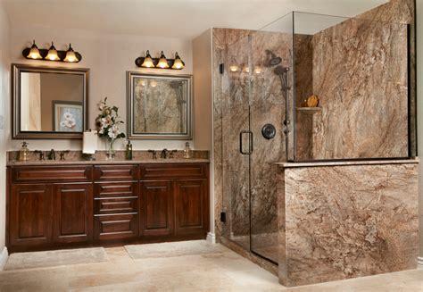 doccia muratura bagno design rustico1 ? Tutto Rubinetti