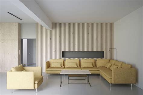 arredare casa 100 mq come arredare una casa di 100 mq ecco 7 progetti a cui