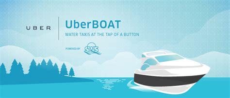 uber boat croatia croatia to get uber boat service