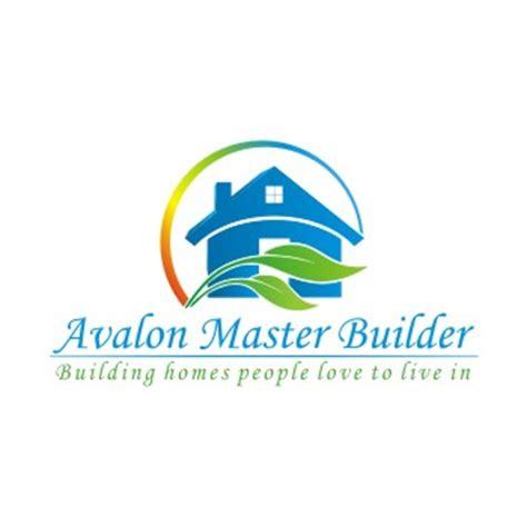design for the environment canada logo design contests 187 avalon master builder logo design