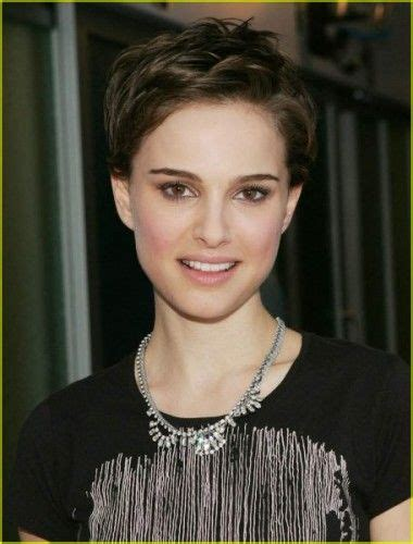soft butch hairstyles soft butch haircuts hairstylegalleries com