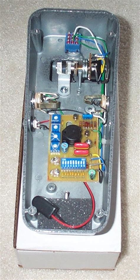rmc wah inductor rmc wah inductor 28 images real mccoy custom rmc 1 wah 171 guitar effect rmc wah inductor