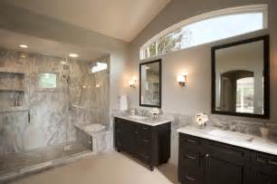 Bathroom Vanity Lights Ideas Bathroom Vanity Lighting Ideas Bathroom Contemporary With