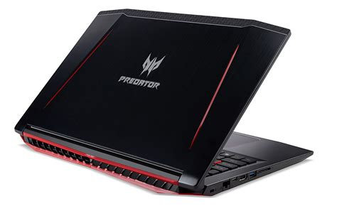 Laptop Acer Predator acer predator helios 300 g3 gaming laptop price in pakistan