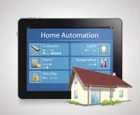 at t home automation top home automation systems for your smart home