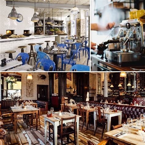 notting hill best restaurants foodie the best of notting hill the lazy travelers