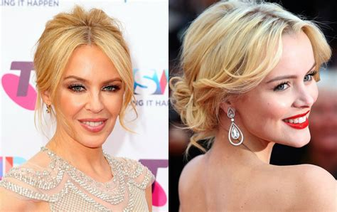 hairstyles hair updos celebrity inspired fancy wedding updo hairstyles to plan