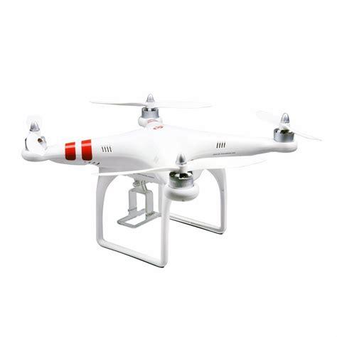 Drone Quadcopter Phantom dji phantom 1 1 1 rtf uav drone quadcopter for gopro