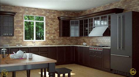 creare una cucina creare una cucina 3d imaginaction