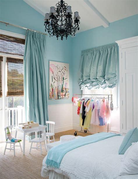 girls bedroom l shades beautiful kids room balloon shades
