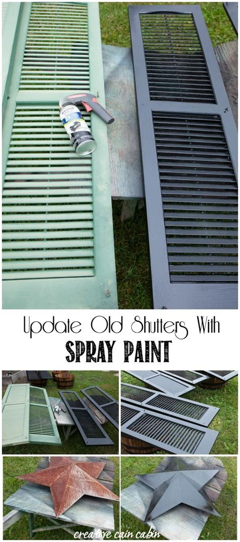 buy house paint best 25 painting shutters ideas on pinterest shutter