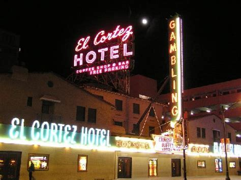 el cortez buffet the 10 best hotels in las vegas for 2017 with prices from