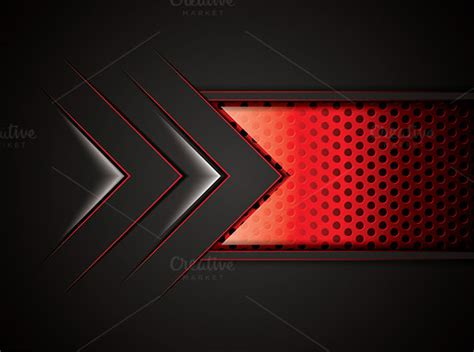 wallpaper abstract modern abstract background 27 free psd ai vector eps format