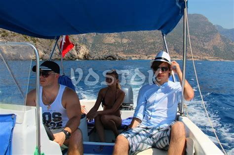 big boat hire speed boat hire oludeniz fethiye speed boat hire