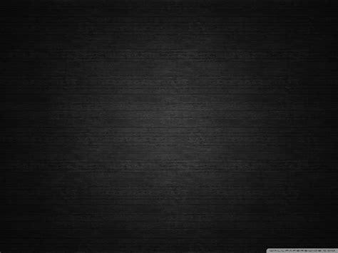 1024x768 black wallpaper black background wood i 4k hd desktop wallpaper for 4k