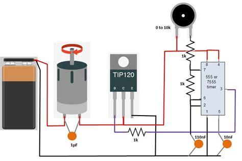 wiring diagram of washing machine motor wiring diagram