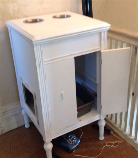 dog feeding station cabinet 26 best cat tattoos images on pinterest cat tattoos