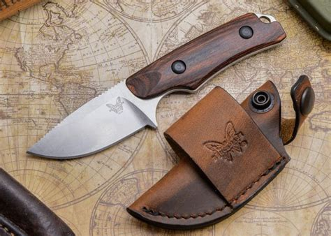 What Are Good Kitchen Knives Best Hunting Knife 3 Of The Best Hunting Knives In The World