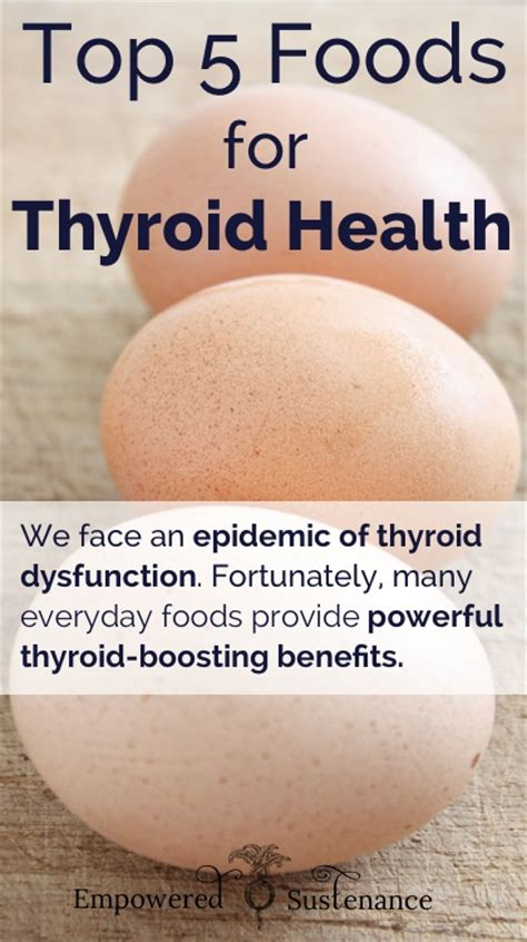 thyroid healing cookbook 50 thyroid treatment meals nourish and detoxify books number one goddess its merely the translation of