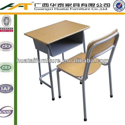 School Desk Measurements by Standard Size Of School Desk School Desk For Sale View