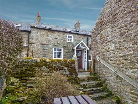 Cottages In Northumberland Friendly by Friendly Englewood Cottage Northumberland
