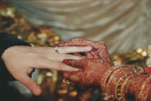 marwari rituals