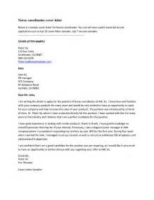 Killer Cover Letter by Recent College Graduate Sle Cover Letter To