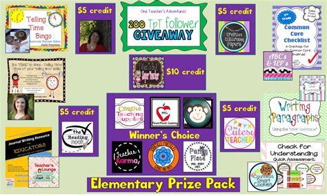 Free Giveaways For Teachers - free stuff for teachers don t miss this giveaway teacher karma