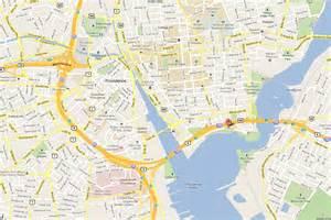 Google Maps India by Maps Google India