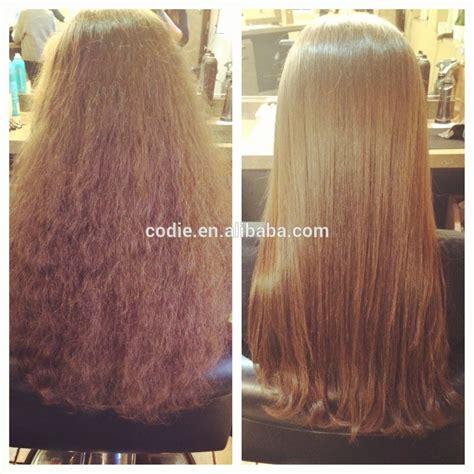 brazilian hair treatment with short hair collagen brazilian keratin hair treatment buy keratin