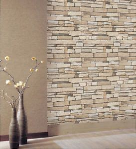 self adhesive removable wallpaper stone wallpaper peel and 17 best ideas about stone wallpaper on pinterest fake