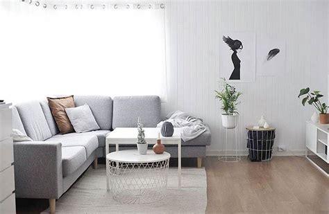 desain interior ruang tamu minimalis terbaru 30 desain interior ruang tamu minimalis modern terbaru
