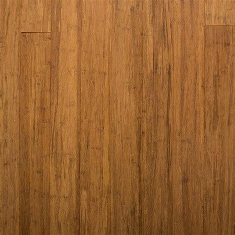 strand bamboo solid lock carbonized wholesale woodfloor