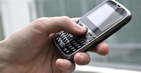 samaa mobile cellular service restored in cities across pakistan samaa tv