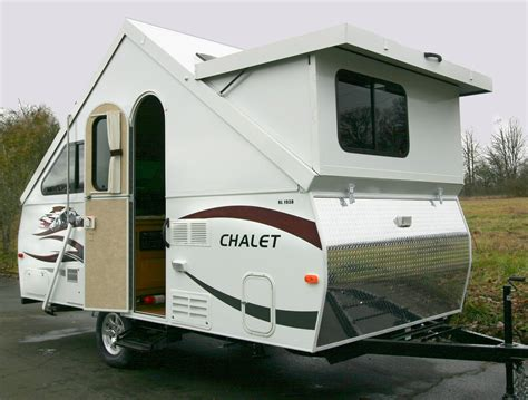 sweety trailer sweet folding trailers with bathrooms cing cing