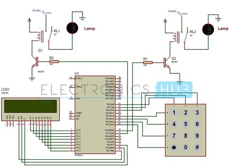 shunt trip schematic shunt get free image about wiring