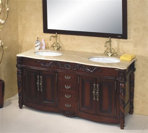 Bathroom Vanities Bc by Bathroom Vanity Bc 6