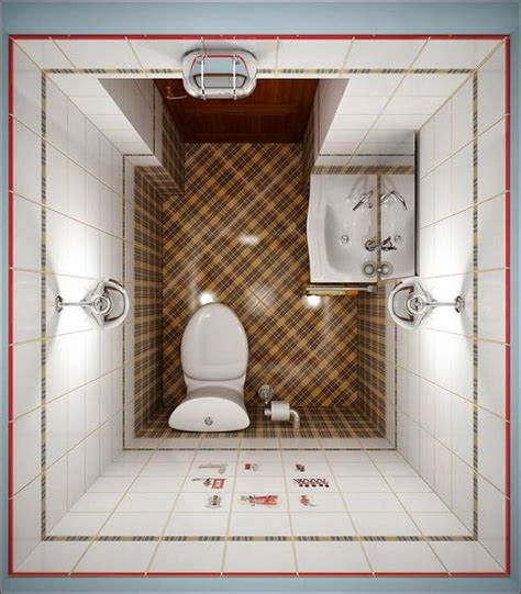 tiny house bathroom design very small bathroom decor ideas bathroom decor