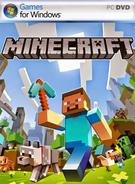 full version the impossible game free fahryy games download minecraft untuk pc