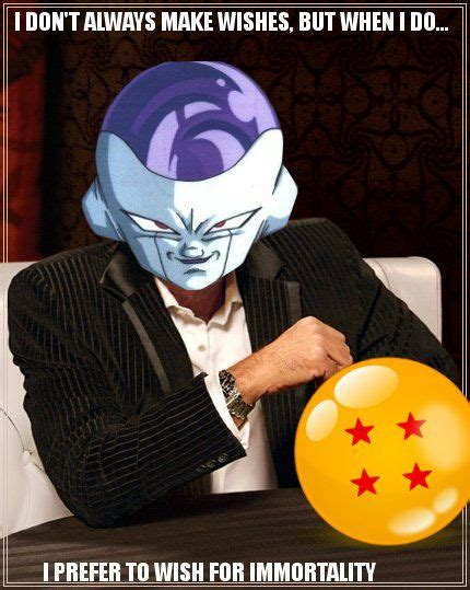 Dragon Ball Z Birthday Meme - dragon ball z meme dragon ball pinterest dr who