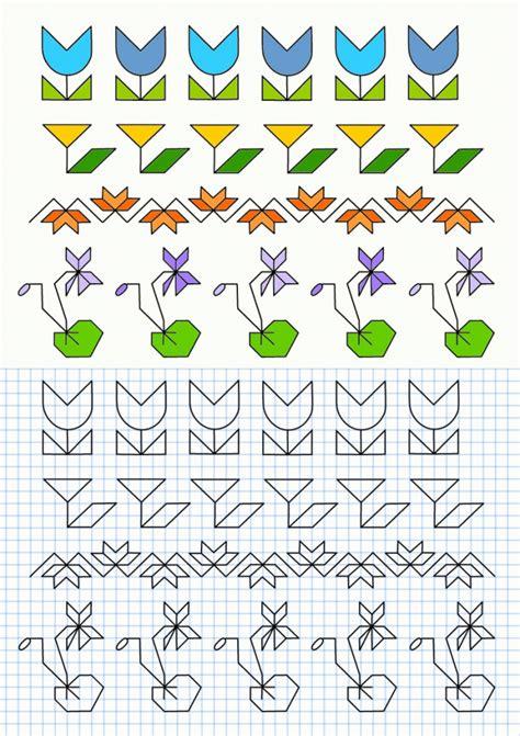cornici per quaderni scuola primaria cornicette per la scuola primaria unadonna
