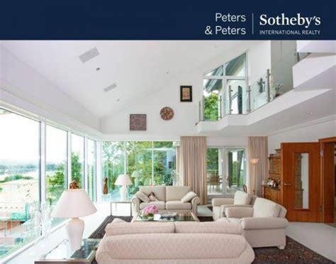 wohnung bingen wohnung in bingen bingerbr 252 ck luxus penthouse mit
