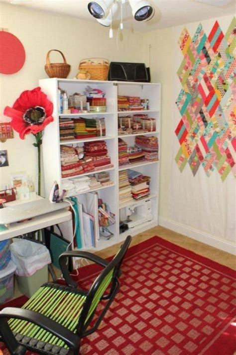 wall for sewing room make a dedicated space for a design wall in your sewing room use it not only to lay out blocks