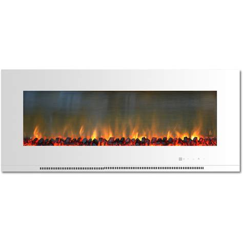 bright wall mount electric fireplace convention other napoleon 32 in wall mount linear electric fireplace in