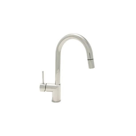 mirabelle kitchen faucets mirabelle kitchen faucets 28 images faucet mirxcmd100cp in polished chrome by mirabelle