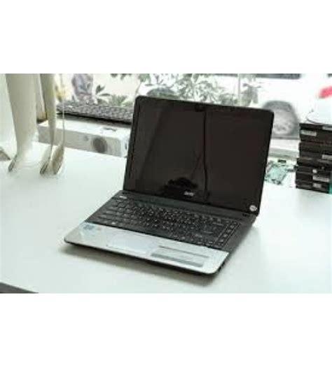 Laptop Acer Aspire E1 471 I3 2328m acer aspire e1 471 i3 2328m 2gb 500gb 14 0 led