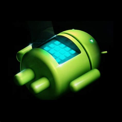 custom android roms 7 best custom roms firmware for all android smartphones geckoandfly 2018