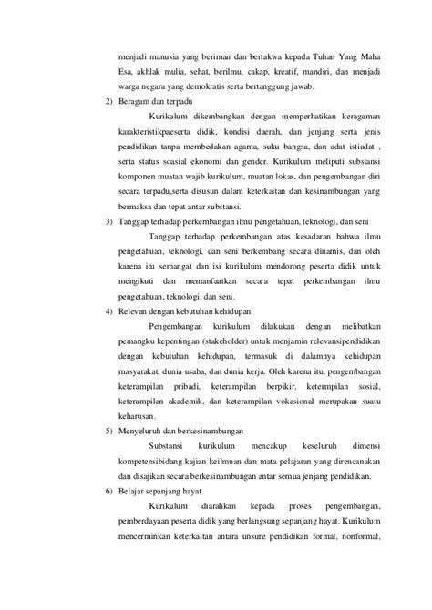 format proposal skripsi manajemen proposal penelitian manajemen pemasaran pdf