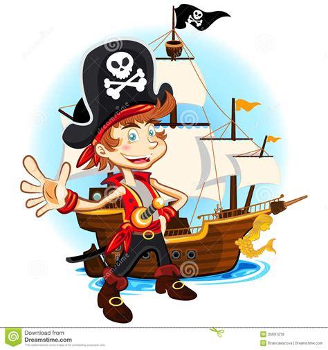barco pirata kidd pirate ship clip art for kids www imgkid the image