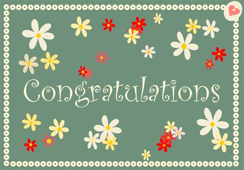 printable card congratulations free printable congratulations cards in retro colors
